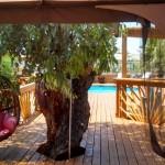 patio-deck-1