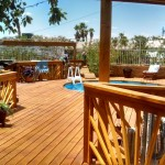 patio-deck-3