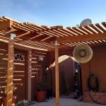 patio-deck-4