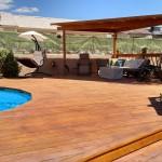 patio-deck-5