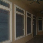normal_Exterior_Refinishing-Canyon_Fair