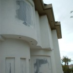 normal_Exterior_Refinishing-Canyon_Fairways_(3)