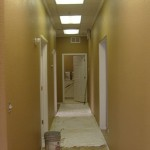 normal_Interior_Refinishing-Dr__Office_(4)
