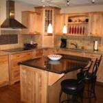normal_Luxury-Kitchen-Designs-DreamMaker-Bath-and-Kitchen-Schaumburg-Kitchens-Kitchen-03
