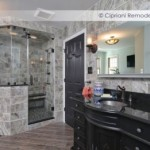 normal_MASTER BATH CHIZZLED MARBLE
