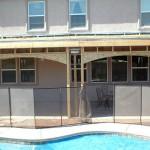 normal_Patio_Cover-Pool_Bath_(2)