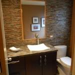normal_bathroom