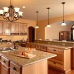 normal_kitchen livingroom