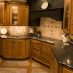 normal_kitchen_remodeling_springfield_mo 3