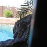normal_michaels pool web3