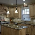 normal_whitewash kitchen remodel