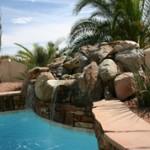 pool design michels