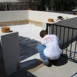 Ultimate Surface Effects - Pool Decking 22