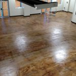 Ultimate Surface Effects - Flooring 44