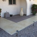 Ultimate Surface Effects - Patio 7