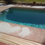 Ultimate Surface Effects - Pool Decking 13