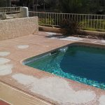 Ultimate Surface Effects - Pool Decking 14