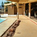 Ultimate Surface Effects - Pool Decking 18