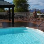 Ultimate Surface Effects - Pool Decking 19