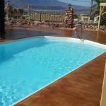 Ultimate Surface Effects - Pool Decking 20