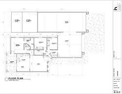 Floor-Plan-w-RV