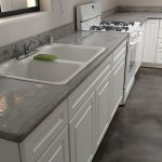 Ultimate Surface Effects - Countertops 12