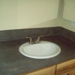 Ultimate Surface Effects - Bathrooms 6