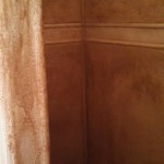 Ultimate Surface Effects - Bathrooms 8