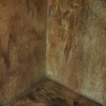 Ultimate Surface Effects - Bathrooms 9