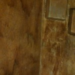 Ultimate Surface Effects - Bathrooms 11