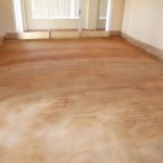 Ultimate Surface Effects - Flooring 9