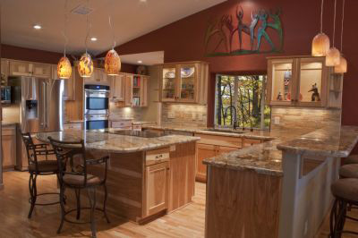 Home Remodeling Lake Havasu City AZ