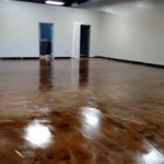 Ultimate Surface Effects - Flooring 6