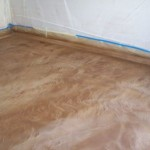 Ultimate Surface Effects - Garage Floors 3
