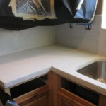 Ultimate Surface Effects - Countertops