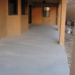 Ultimate Surface Effects - Patio 2