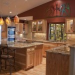 New Construction & Remodeling