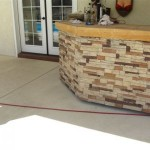 Ultimate Surface Effects - Pool Decking 5