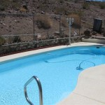 Ultimate Surface Effects - Pool Decking 6
