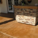 Ultimate Surface Effects - Pool Decking 2