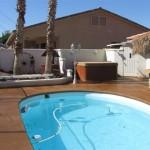 Ultimate Surface Effects - Pool Decking 3